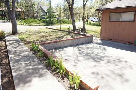 147 Placer Street - Photo 32