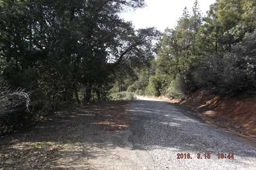 0 Mt. Springs Ranch Rd. - Photo 18