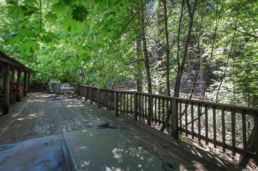 426 Sleighville Creek - Photo 4