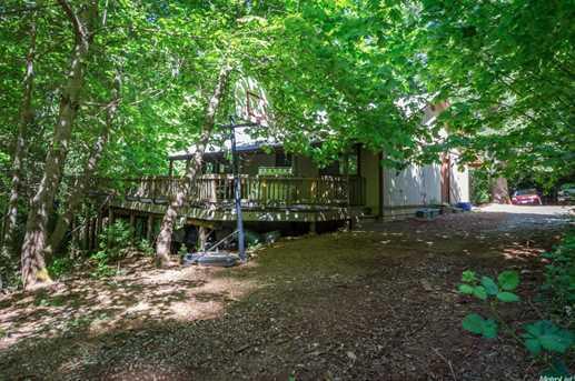 426 Sleighville Creek - Photo 1