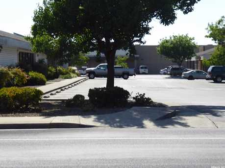1701 Santa Clara Drive - Photo 2