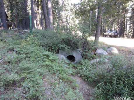 51245 Jeffery Pine Drive - Photo 6