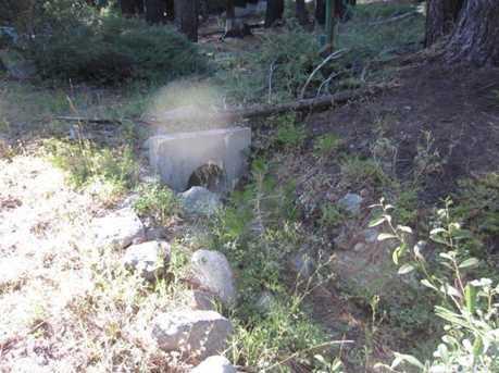 51245 Jeffery Pine Drive - Photo 8