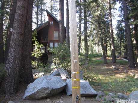 51245 Jeffery Pine Drive - Photo 4