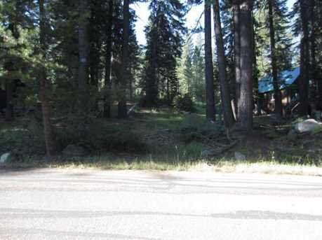 51245 Jeffery Pine Drive - Photo 1