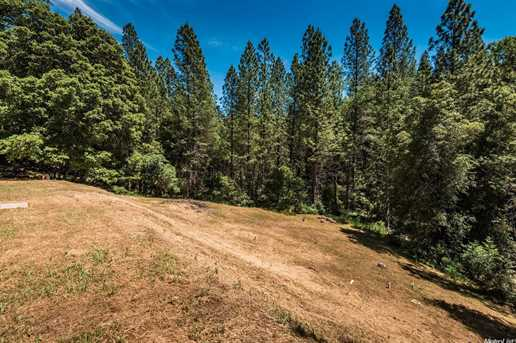 14 Cedar Pines Drive - Photo 6