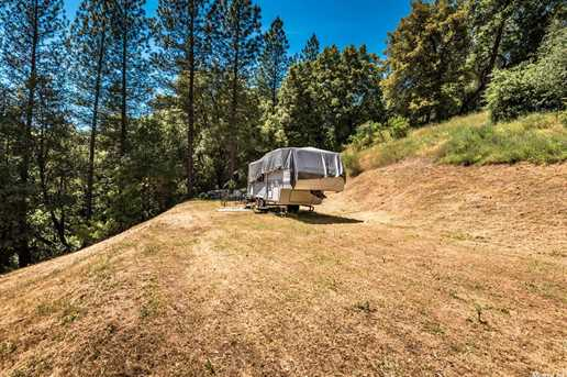 14 Cedar Pines Drive - Photo 1