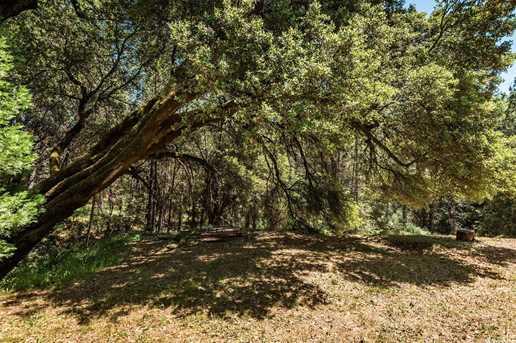 14 Cedar Pines Drive - Photo 10