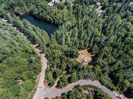 14 Cedar Pines Drive - Photo 16