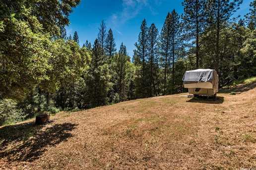 14 Cedar Pines Drive - Photo 4