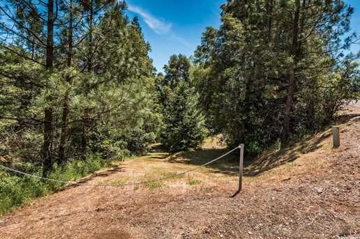 14 Cedar Pines Drive - Photo 2
