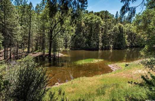 14 Cedar Pines Drive - Photo 12