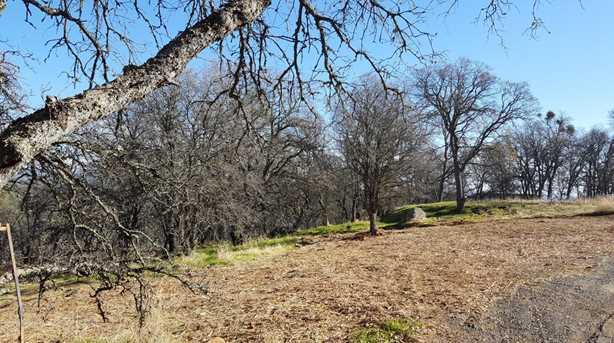 0 Marble Ridge Road - Photo 6