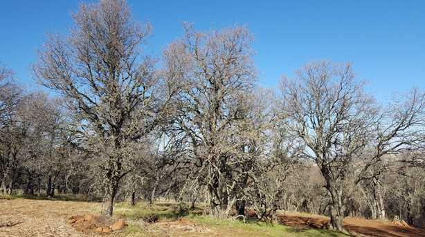 0 Marble Ridge Road - Photo 10