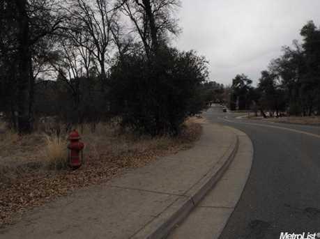 6430 Koki Lane - Photo 8