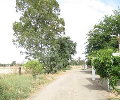 9985 Cosumnes Road - Photo 1