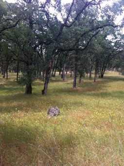 11064 Oak Mesa Drive - Photo 8