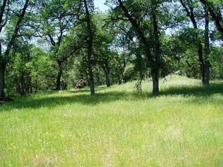 11064 Oak Mesa Drive - Photo 6