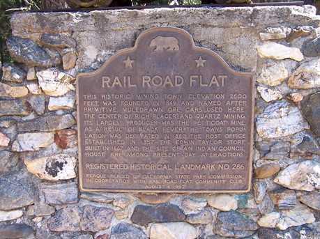 722 Railroad Flat Road - Photo 10