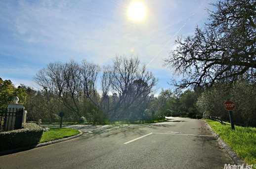 8935 Camino Del Avion - Photo 4