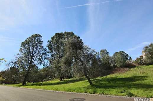 8935 Camino Del Avion - Photo 6