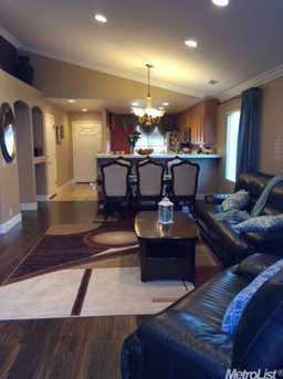 4052 Santa Fe Way - Photo 2