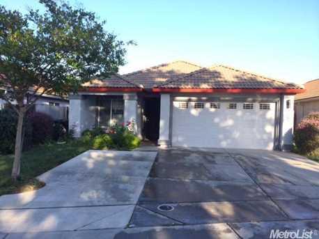 4052 Santa Fe Way - Photo 1