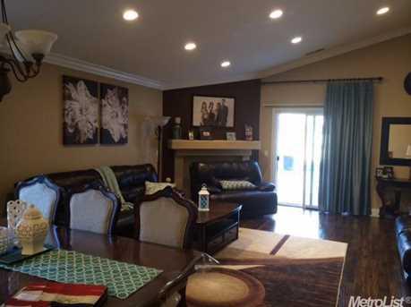 4052 Santa Fe Way - Photo 4
