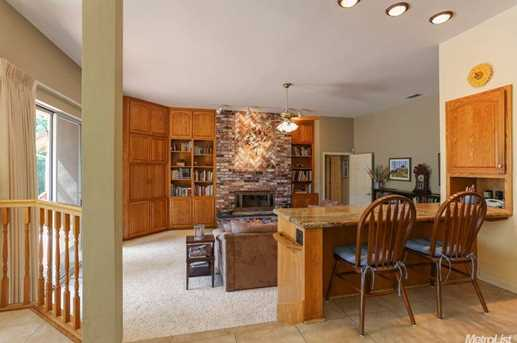 11500 Sunvalley Place - Photo 10