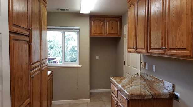 11500 Sunvalley Place - Photo 24