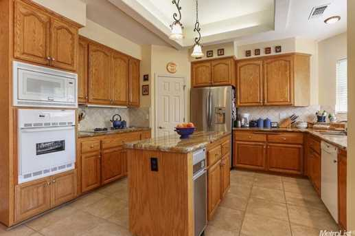 11500 Sunvalley Place - Photo 6
