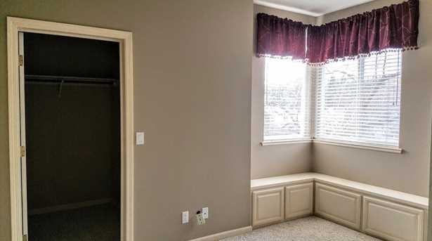 11500 Sunvalley Place - Photo 22