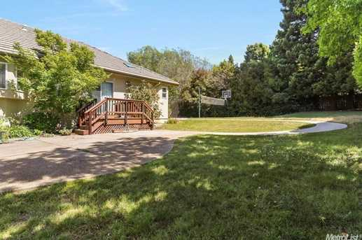 11500 Sunvalley Place - Photo 4