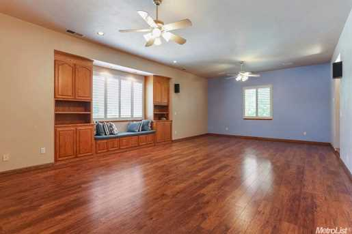 11500 Sunvalley Place - Photo 14