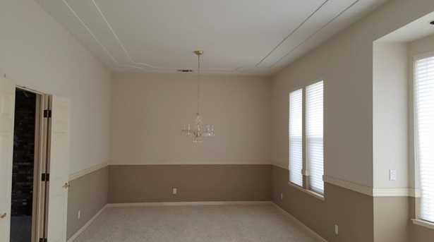 11500 Sunvalley Place - Photo 12