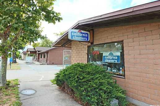 590 McBean Park Drive - Photo 4