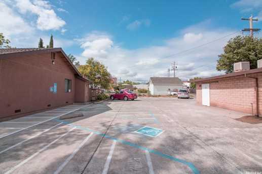590 McBean Park Drive - Photo 26