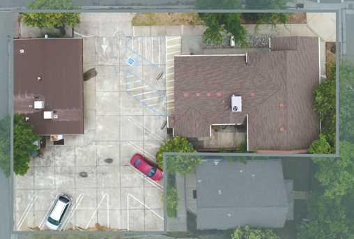 590 McBean Park Drive - Photo 2