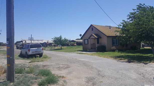 13807 Carpenter Road - Photo 22