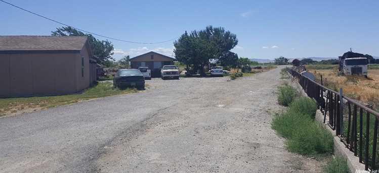 13807 Carpenter Road - Photo 20