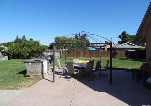 3232 Fresno Street - Photo 20