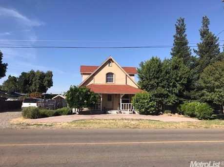 3232 Fresno Street - Photo 28