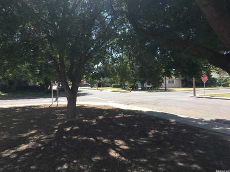 1 Linden Avenue - Photo 6