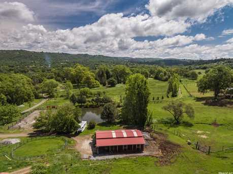14843 Chisum Trail - Photo 34