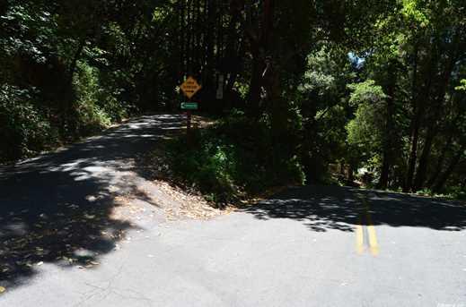 0 Irwin Way - Photo 10
