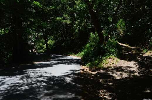 0 Irwin Way - Photo 16