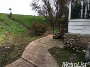 37400 South River Road - Photo 4