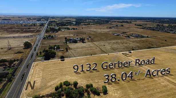 9132 Gerber Road - Photo 12