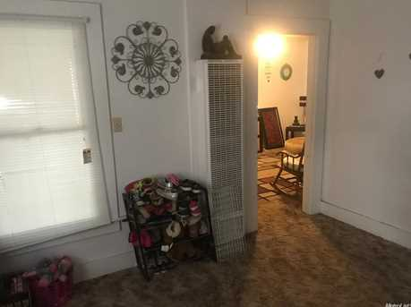 321 Forrest Avenue - Photo 26