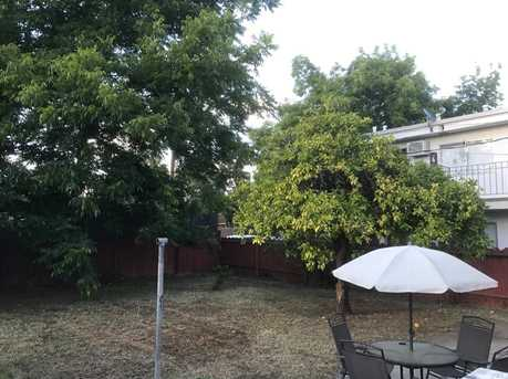 321 Forrest Avenue - Photo 4
